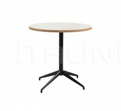 Барный стол ALIS фабрика Discipline