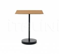 Барный стол PUCK фабрика Discipline