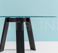 Стол обеденный MAYA фабрика Discipline