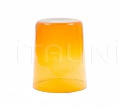 Столик CUP TABLE фабрика Discipline