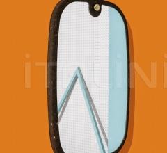 Настенное зеркало KORMIRO фабрика Discipline
