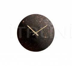 Часы KORTIME фабрика Discipline