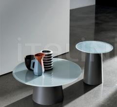 Кофейный столик Totem фабрика Sovet italia