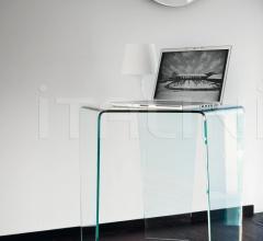 Кофейный столик 3 Feet фабрика Sovet italia