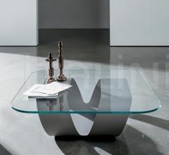 Кофейный столик Ring фабрика Sovet italia