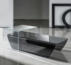 Кофейный столик Taky фабрика Sovet italia