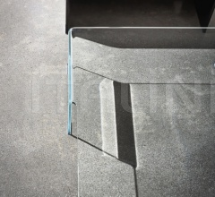 Журнальный столик Spider фабрика Sovet italia