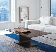 Журнальный столик Palace фабрика Sovet italia