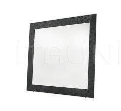 Настенное зеркало Denver фабрика Sovet italia