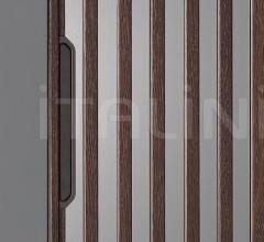 Итальянские двери - Дверь Sail фабрика Rimadesio