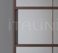Итальянские двери - Дверь Soho фабрика Rimadesio