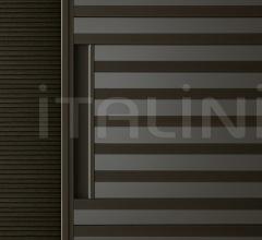 Итальянские двери - Дверь Stripe фабрика Rimadesio