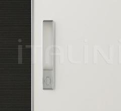 Итальянские двери - Дверь Graphis plus фабрика Rimadesio