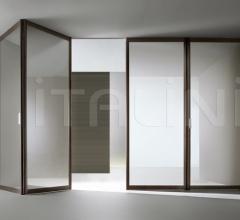 Дверь Siparium фабрика Rimadesio