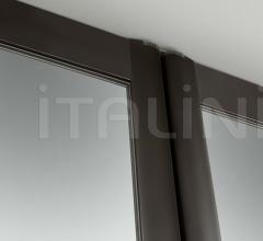Итальянские двери - Дверь Siparium фабрика Rimadesio