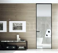 Итальянские двери - Дверь Vela фабрика Rimadesio