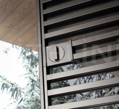 Дверь Even фабрика Rimadesio