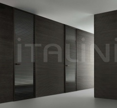 Итальянские двери - Дверь Even фабрика Rimadesio