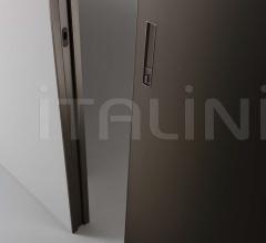 Дверь Aura фабрика Rimadesio