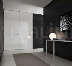 Итальянские двери - Дверь Link+ фабрика Rimadesio