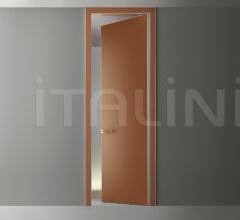 Дверь Luxor фабрика Rimadesio