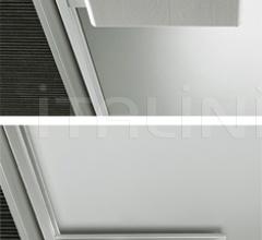 Дверь Vela фабрика Rimadesio