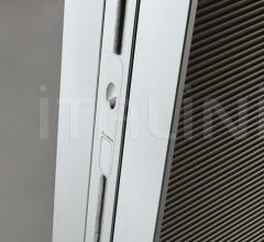 Итальянские двери - Дверь Spin фабрика Rimadesio