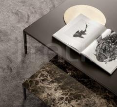 Журнальный столик Tray фабрика Rimadesio