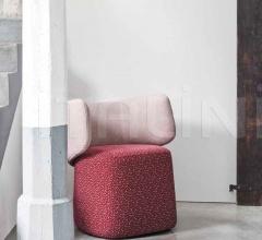 Кресло Origin фабрика Novamobili