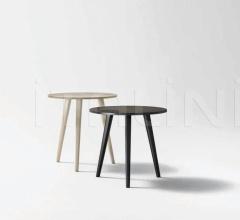 Столик Trio фабрика Novamobili