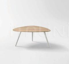 Кофейный столик Up фабрика Novamobili