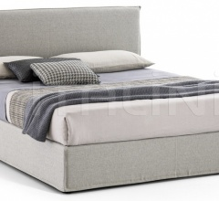 Кровать Twiggy фабрика Novamobili
