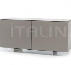 Буфет Futura фабрика Cattelan Italia