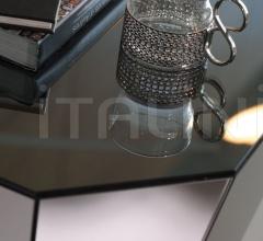 Журнальный столик Otto фабрика Cattelan Italia