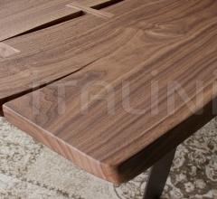 Журнальный столик Panama фабрика Cattelan Italia