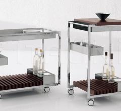 Сервировочный стол Mojito фабрика Cattelan Italia