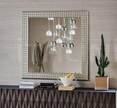 Настенное зеркало Egypt фабрика Cattelan Italia