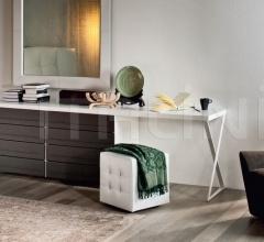 Туалетный столик Dyno Desk фабрика Cattelan Italia