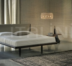 Кровать Nelson фабрика Cattelan Italia