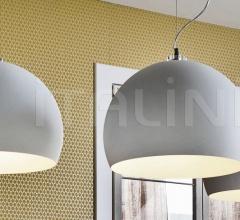 Подвесная лампа Calimero фабрика Cattelan Italia