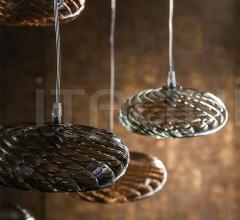 Итальянские подвесные светильники - Подвесная лампа Lim-Z фабрика Cattelan Italia