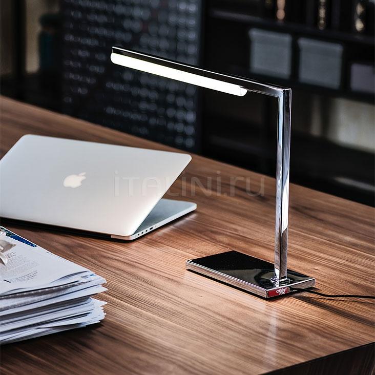 Настольная лампа Seven Cattelan Italia