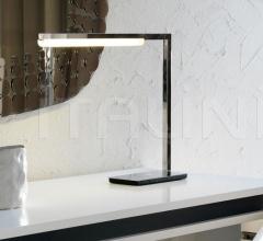 Настольная лампа Seven фабрика Cattelan Italia