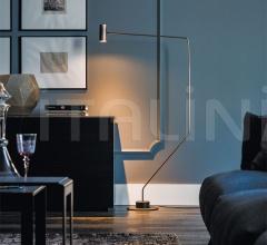 Итальянские напольные светильники - Напольный светильник Thor фабрика Cattelan Italia