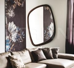 Настенное зеркало Janeiro Magnum фабрика Cattelan Italia