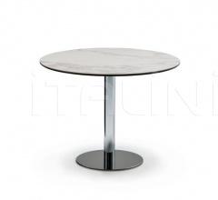 Итальянские барные столы - Барный стол Henry Keramik фабрика Cattelan Italia