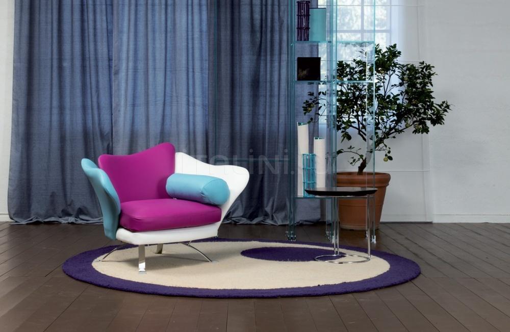 Кресло Flower IL Loft