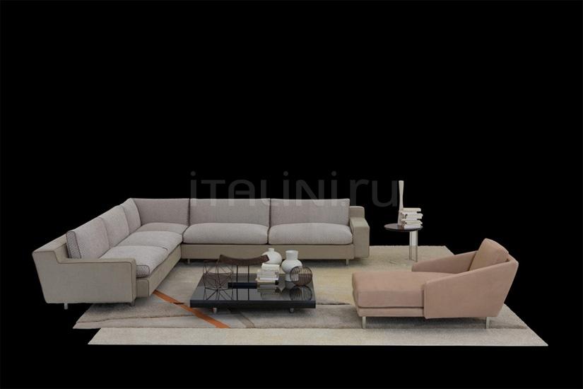 Модульный диван Chicago IL Loft