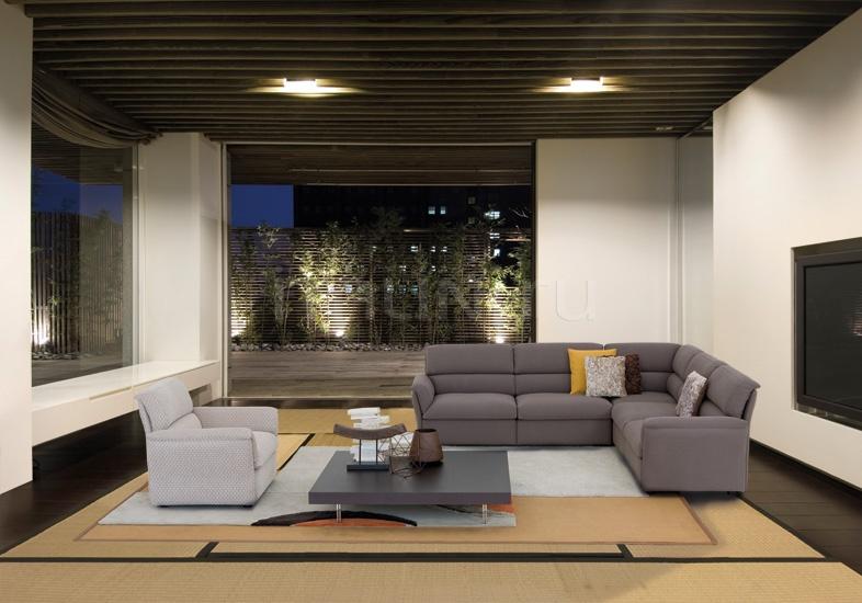 Модульный диван Imperial IL Loft