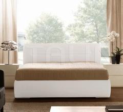 Кровать ELLISSE фабрика Benedetti Mobili